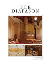 Galveston reprint cover