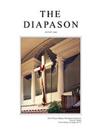 Edison Baptist in Edison Ga.